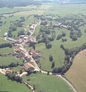 Abergement-lès-Thésy