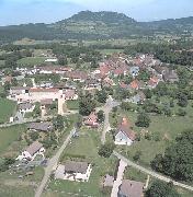 Aiglepierre