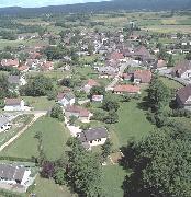 Andelot-en-Montagne