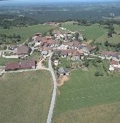 Barretaine