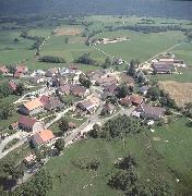 Bief-des-Maisons