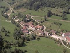 Blois-sur-Seille