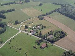 Bois-de-Gand