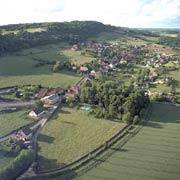 Bourg-de-Sirod