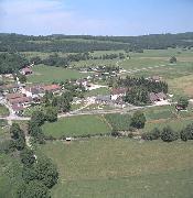 Chambéria
