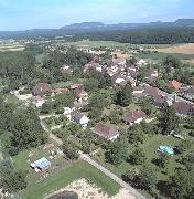 Chamblay