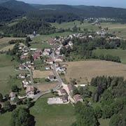 Chaux-des-Crotenay