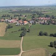 Esserval-Tartre