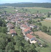 Gigny