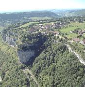 Granges-sur-Baume – Hauteroche