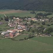 Graye-et-Charnay