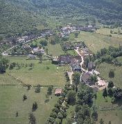 Grusse – Val Sonnette