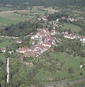 La Chapelle-sur-Furieuse