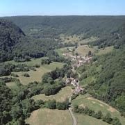 Ladoye-sur-Seille