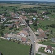 Lavans-lès-Dole