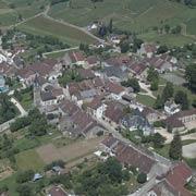 Lavigny