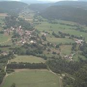 Marigna-sur-Valouse
