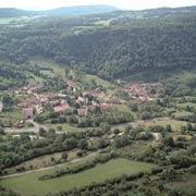 Montagna-le-Reconduit