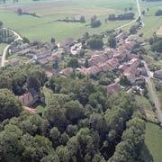 Montfleur