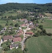 Montigny-lès-Arsures
