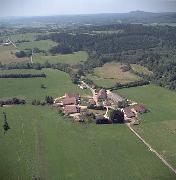 Montmarlon