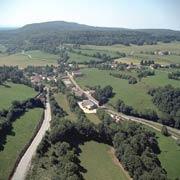 Pont-d'Héry