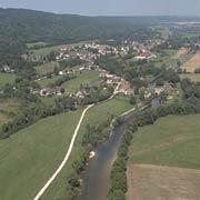 Pont-du-Navoy