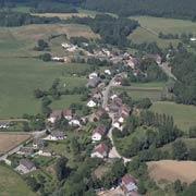 Quintigny