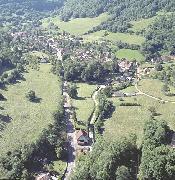 Revigny