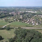 Saint-Jean-d'Étreux