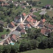 Saint-Lamain