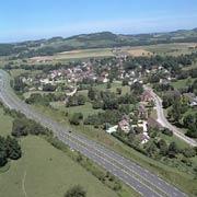 Saint-Lothain