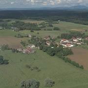 Séligney