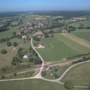 Tourmont