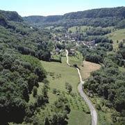 Vaux-sur-Poligny