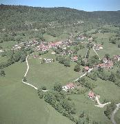 Villard-sur-Bienne