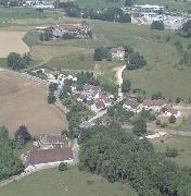 Villeneuve-sous-Pymont