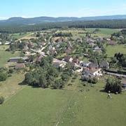 Villers-Farlay