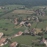 Villers-les-Bois