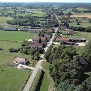 Villers-Robert